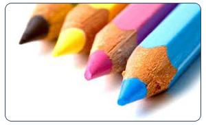 4 Color Process
